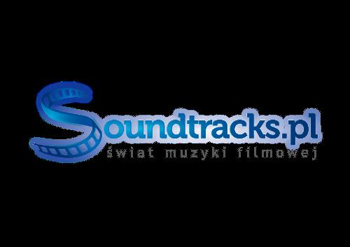 logo_soundtracks_mniejszy