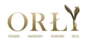logo-orły-2015-19-11-2014