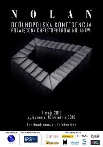 Nolan_konferencja-212x300
