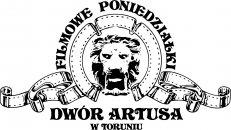 logo-filmowe-pon-1