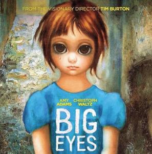 Big-Eyes-Official-Soundtrack-2