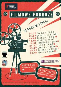 Filmowe Podróże_1