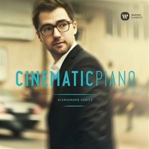 cinematic-piano-b-iext29211531