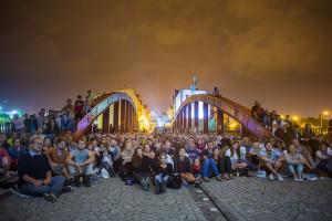 TRANSATLANTYK Festival 2015_MKS w Poznaniu_fot. mat. prasowe