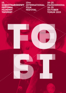 tofifest_2015_630