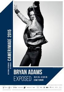 Adams_wystawa