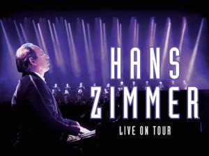 Hans_Zimmer-2016_Poland-1
