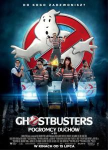Ghostbusters_plakat