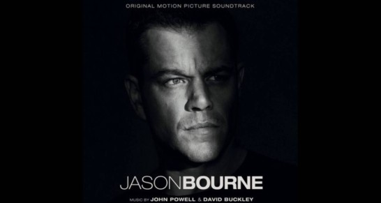 bourne soundtrack large