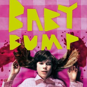 Baby_Bump