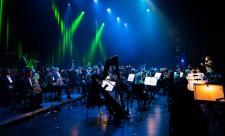 ckk-jordanki-muzyka-filmowa