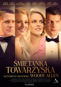 smietankatowarzyska-plakatpl1