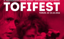 tofifest2016_blog