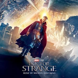 doctor_strange_soundtrack