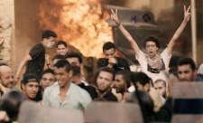 the-clash-esterbak-rez-mohamed-diab-1