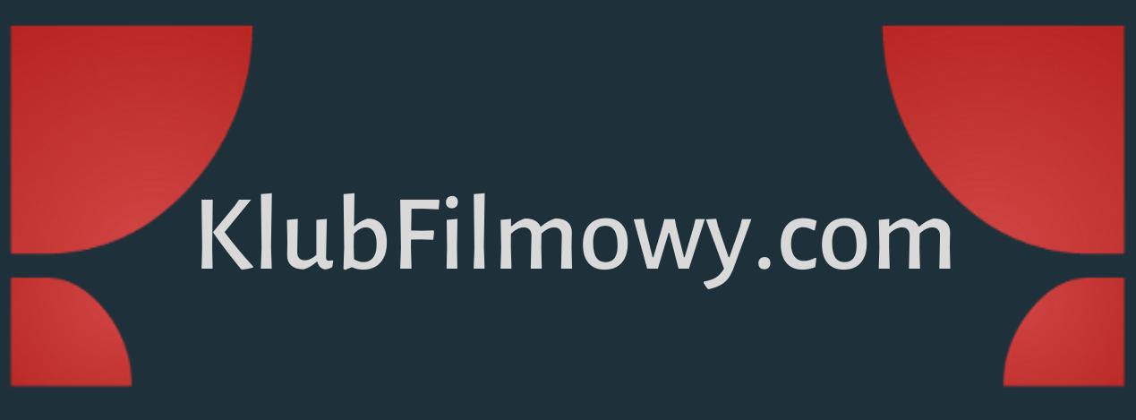 KlubFilmowy.com